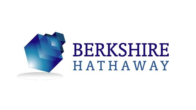 Warren es el mayor accionista de Berkshire Hathaway, una compañía que tiene gran parte de las acciones de varios grupos empresariales como Heinz, Johnson & Johnson, The Coca-Cola Company y Lexmark International, entre otras.