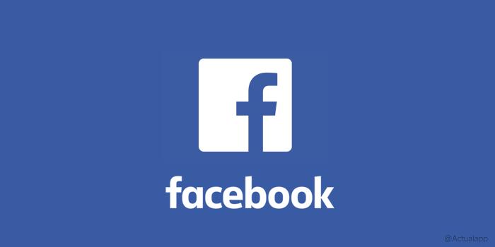 Zuckerberg es conocido por ser el fundador de Facebook.