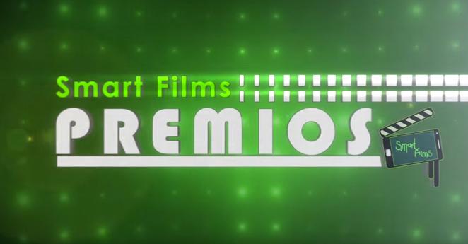 Conozca los cortometrajes ganadores de Smart Films 2015