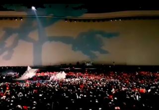U2, uno de los conciertos más esperados en Colombia