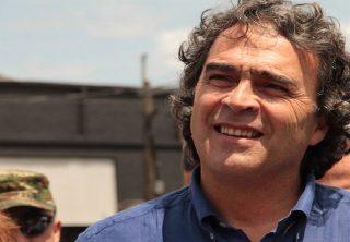 Sergio Fajardo apelará sanción de la DNP