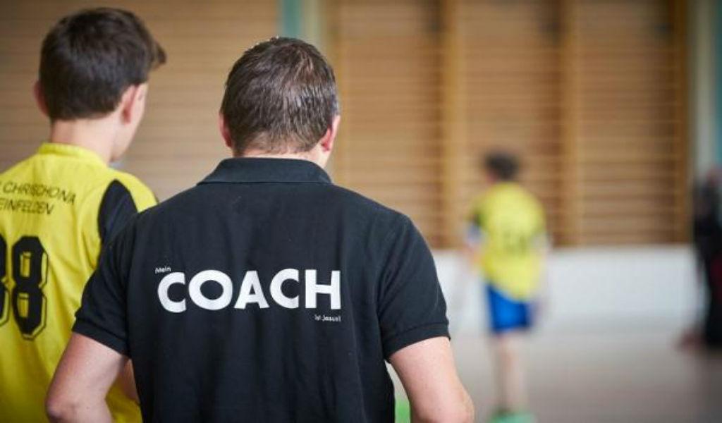 Diferencias entre el Coaching y la Psicología